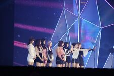 2018 MGA Genie Music Awards Scene Making Twice 13