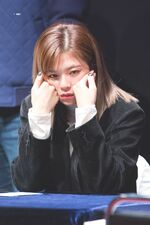 Yes Or Yes Sangnam Sinchon Jeongyeon 5