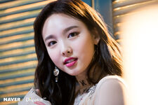 Yes Or Yes Shooting Nayeon 9