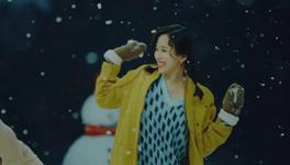Mina Knock Knock MV 2