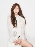 OhBoy! 9th Anniversary Mina 2