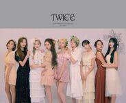 Twice Japan Seasons Greetings 2020 1