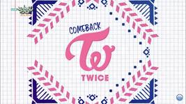Music Bank 160429 2