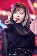 2018 MGA Jeongyeon 11
