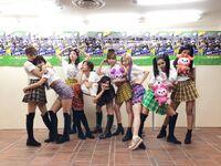 Twice Japan Twitter Update 181013 2