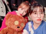 MiMo IG Update 181127