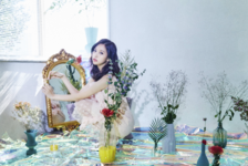 Mina Likey Teaser 1