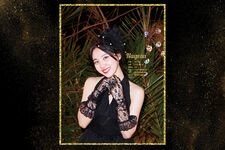 Dance The Night Away Nayeon Profile