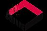 REDSQUARE Wiki Wordmark-removebg-preview