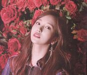 Yes Or Yes Ver C Scan Mina 2