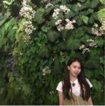 Chaeyoung IG Update 280917 3