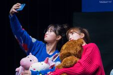 Yes Or Yes Sangnam Sinchon MiMo 3