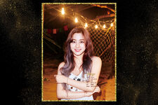 Dance The Night Away Jihyo Profile