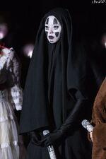 ONCE Halloween Fanmeeting Jeongyeon