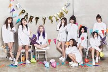 OhBoy! 9th Anniversary Twice 2