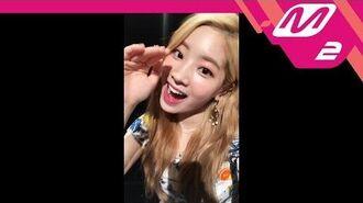 Selfie MV 트와이스(TWICE) - Dance The Night Away