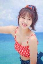 Dance The Night Away Naver Mina 2