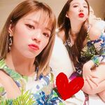 2Yeon IG Update 180922