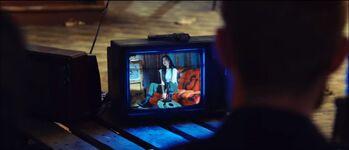 BDZ MV Screenshot 42
