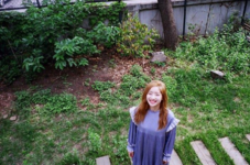 Dahyun Instagram Update 110817 2