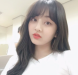 Jihyo IG Update 9