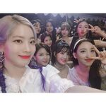 Twice IG Update 181201