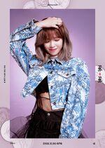 YesOrYes JeongyeonTeaser2