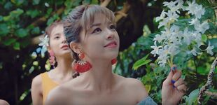 Dance The Night Away MV Screenshot 24