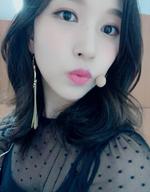 Mina IG Update 200917 2