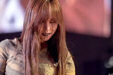 ONCE Halloween Fanmeeting Mina 4
