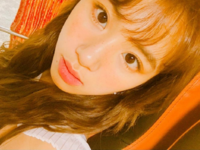 Chaeyoung IG Update 170917 2