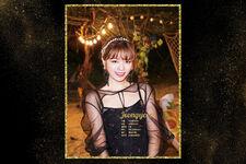 Dance The Night Away Jeongyeon Profile