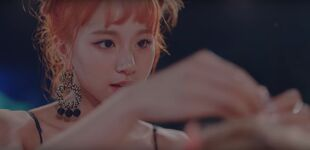 Dance The Night Away MV Screenshot 78