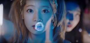 Dance The Night Away MV Screenshot 70
