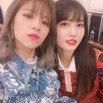 JeongMo IG Update 181109 9