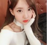 Nayeon IG Update 130218 2