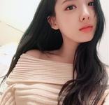 Nayeon IG Update 130218 6