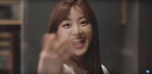 Stay By My Side MV Screenshot 122