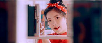 I Want You Back MV Screenshot 40