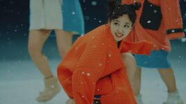 Nayeon Knock Knock MV 3