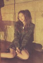 Yes Or Yes Ver B Scan Sana 4