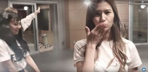 Stay By My Side MV Screenshot 12