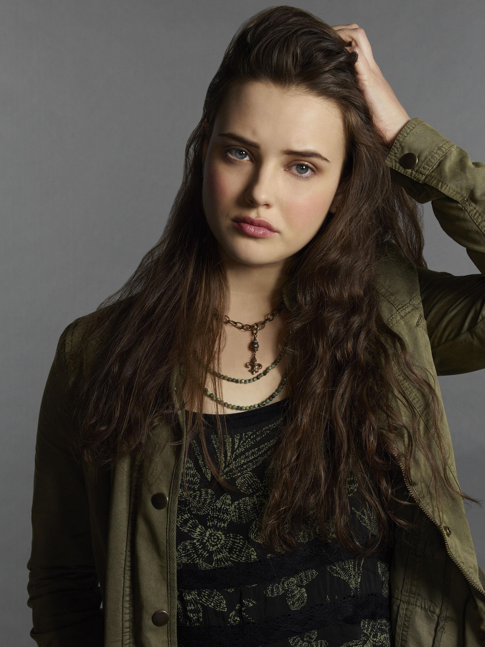 Renesmee Cullen The Twilight Fanon Wiki Fandom Powered By Wikia