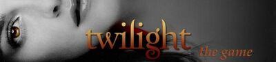 Twilight-header-2