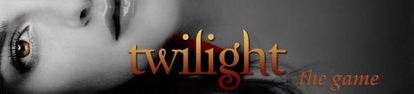 File:Twilight-header-2.jpg