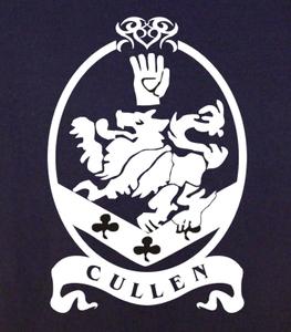 File:Cullen family Crest.jpg