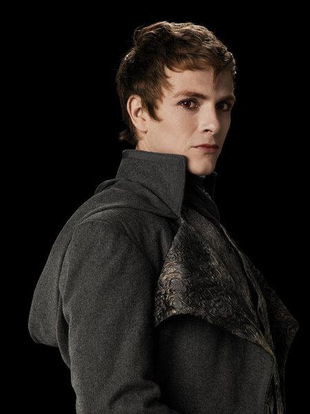 Twilight Schauspieler