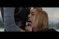Caius's death