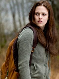 Bella Swan Laura Clarke Ver The Twilight Fanon Wiki Fandom