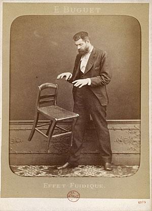 File:Edouard-Isidore-Buguet-PK-spirit-photographer.jpg